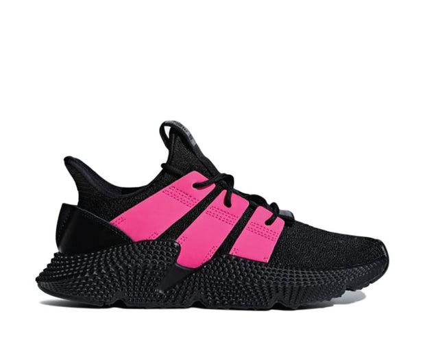 Adidas Prophere W Core Black Pink