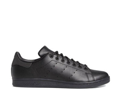 Adidas Pharrell Williams Stan Smith GY4980