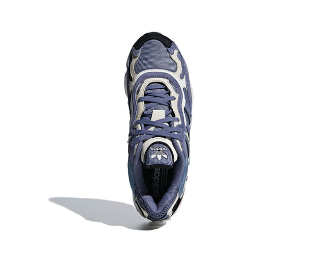 Adidas Temper Run Raw Indigo G27919