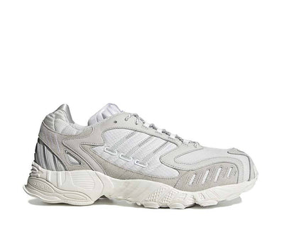 Adidas Torsion TRDC White / White EH1550