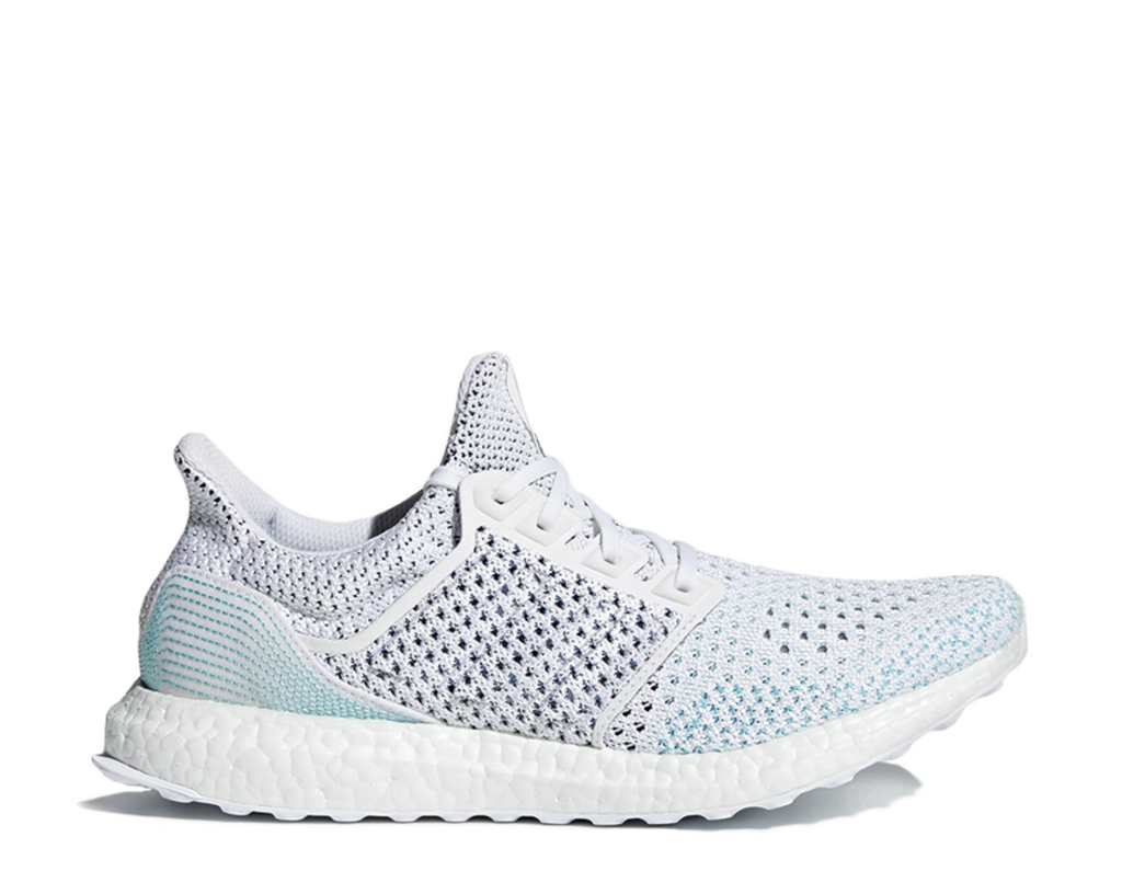 41c753cafe92f ... adidas ultra boost 4.0 parley white