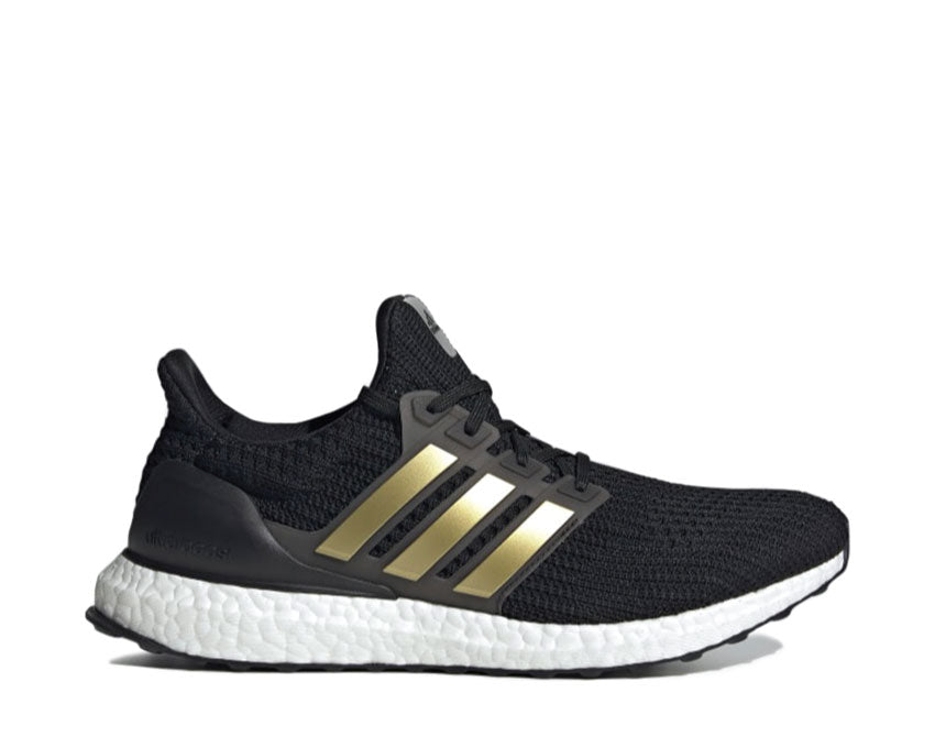 Adidas adidas outdoor brand with black boots kids girls