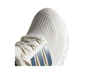 "Adidas Ultra Boost 4.0 ""SYS"" Cloud White CM8114 - NOIRFONCE"