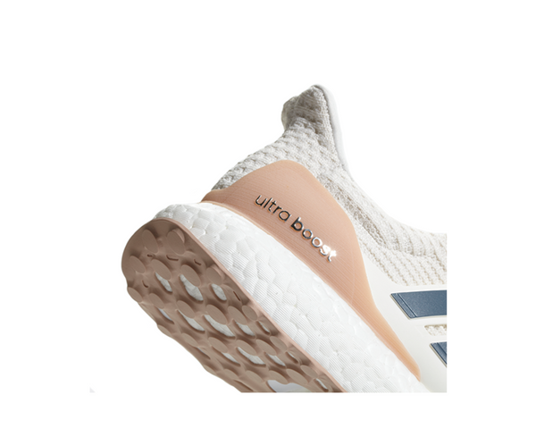 9547e85ded5c4 Adidas Ultra Boost 4.0