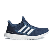 "Adidas Ultra Boost 4.0 ""SYS"" Tech Ink CM8113 - NOIRFONCE"