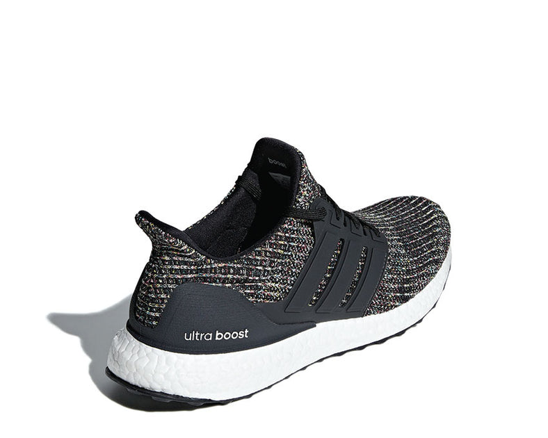 the best attitude df608 f1038 Adidas Ultra Boost 4.0 Black Carbon