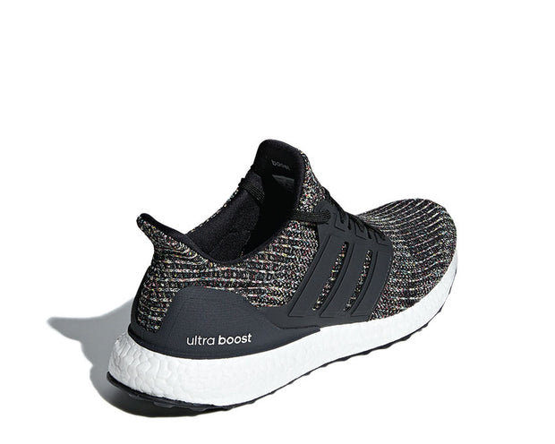 the best attitude 07784 54d75 Adidas Ultra Boost 4.0 Black Carbon