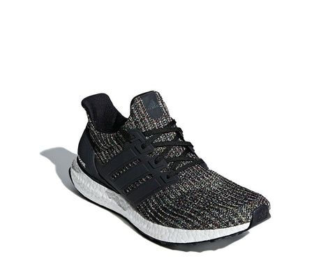 Adidas Ultra Boost 4.0 Black Carbon