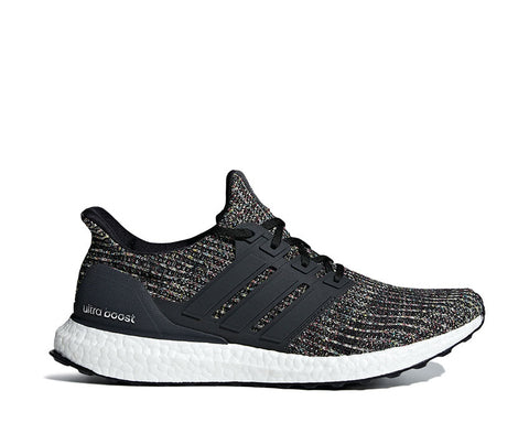 Adidas Boost for  hombre mujer & hombre  Buy Online noirfonce f9799a