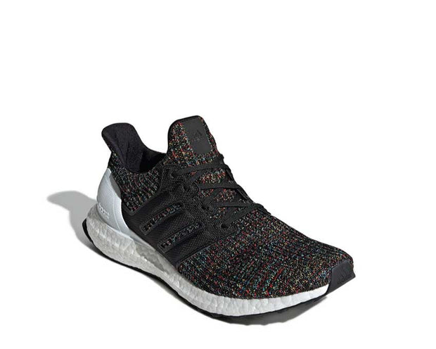 Adidas Ultra Boost Core Black White White F35232
