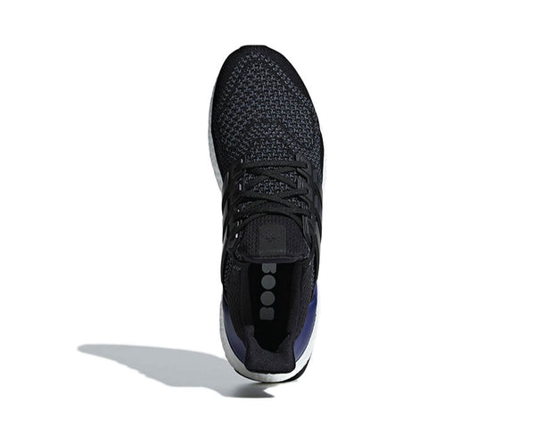 ... italy adidas ultra boost og core black gold metal purple g28319 8a6a1  4dcc4 3d2897f33