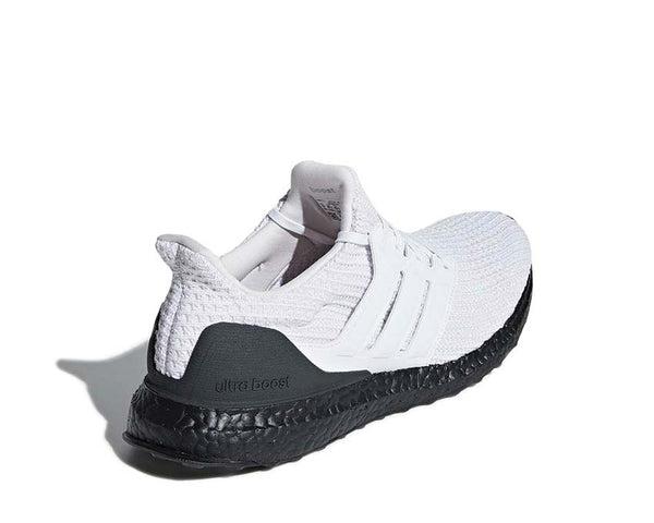 ae604917d61c45 Adidas Ultra Boost Orchid Tint DB3197 - Buy Online - NOIRFONCE