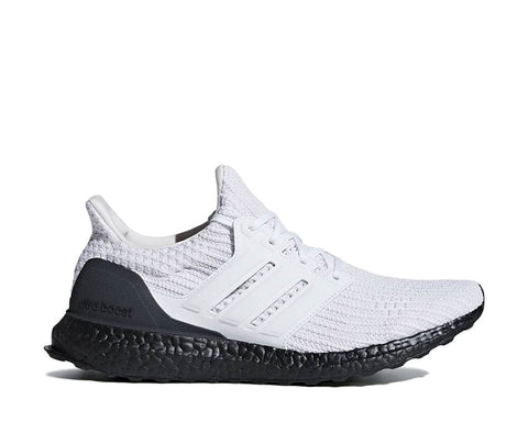 Adidas Ultra Boost Orchid Tint