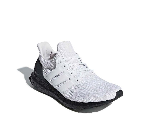 Adidas Ultra Boost Orchid Tint White Core Black DB3197