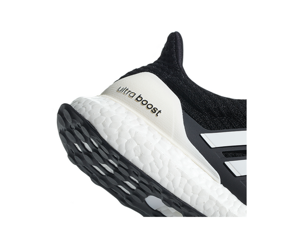 outlet store sale defa3 b65e5 ... Adidas Ultra Boost 4.0