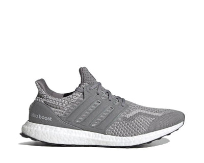 Adidas UltraBoost 5.0 DNA Grey
