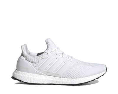 Adidas UltraBoost 5.0 DNA White FY9349