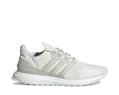 Adidas UltraBoost DNA X Parley White / Blue FZ0250