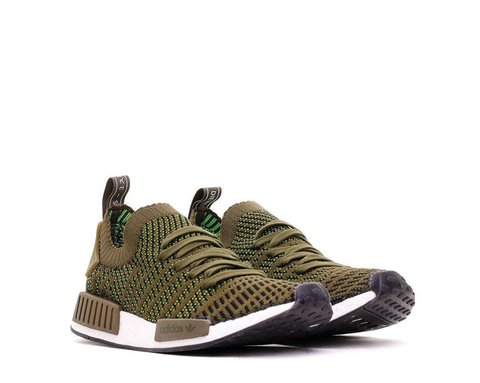 6dae32f96ac Adidas NMD for Women   Men - Buy Online - NOIRFONCE