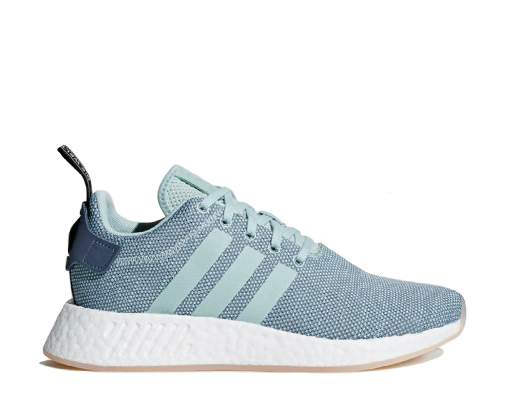 32c137163 Adidas NMD for Women   Men - Buy Online - NOIRFONCE