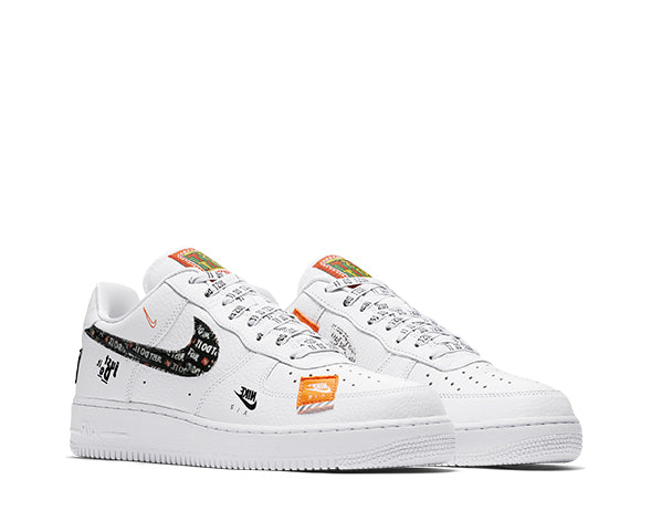 hot products where to buy best quality Nike Air Force 1 Premium White