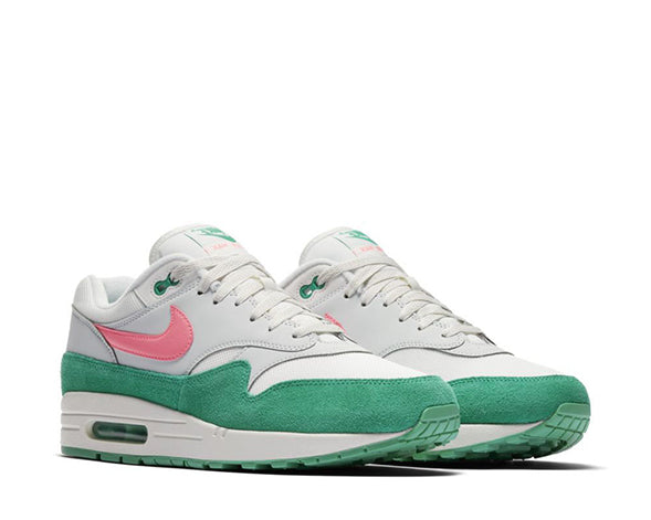 check out 0c9a5 e93d1 Nike Air Max 1 Watermelon AH8145-106 - NOIRFONCE
