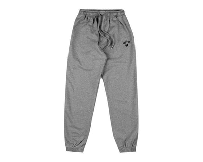 Arte Tristian Heart Sweatpants SS21-011P