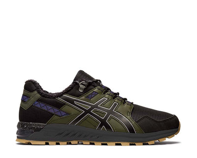 Asics Gel Citrek Winterized