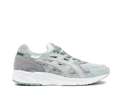 Asics Gel-DS Trainer OG Glacier Grey H840Y-9696