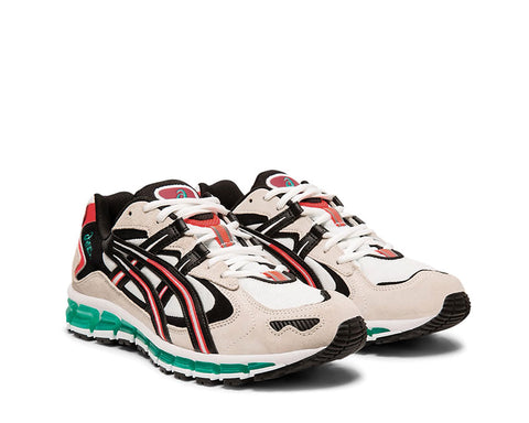 Asics Gel Kayano 5 360 Cream