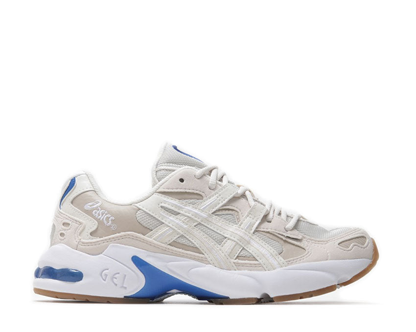 Asics Gel Kayano 5 OG Birch 1021A164 200