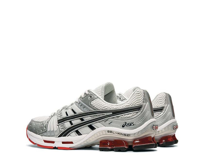 sports shoes c0a4a da846 Asics Gel-Kinsei OG