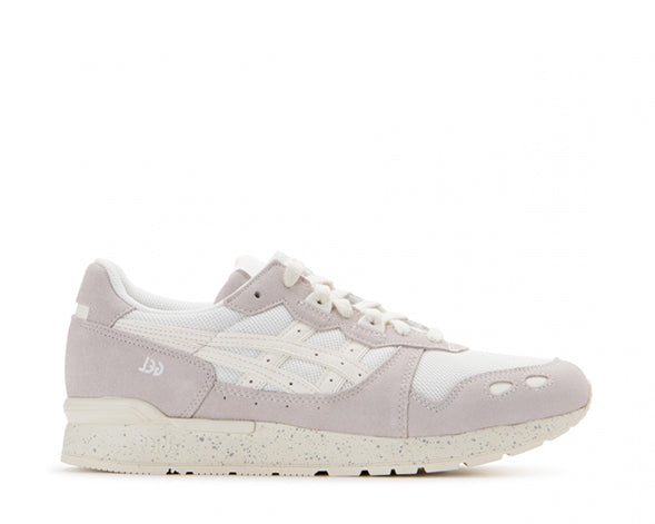 Asics Gel Lyte Cream H8H2L 0000