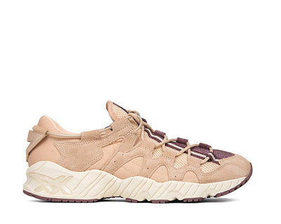 Asics Tiger Gel Mai Amberlight H812L-1726