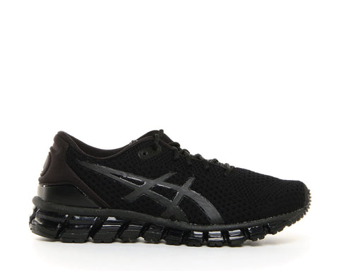 Asics Gel Quantum 360 Knit 2 Black