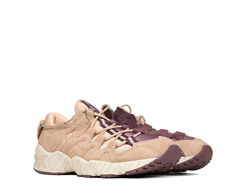 Asics Gel Mai Amberlight