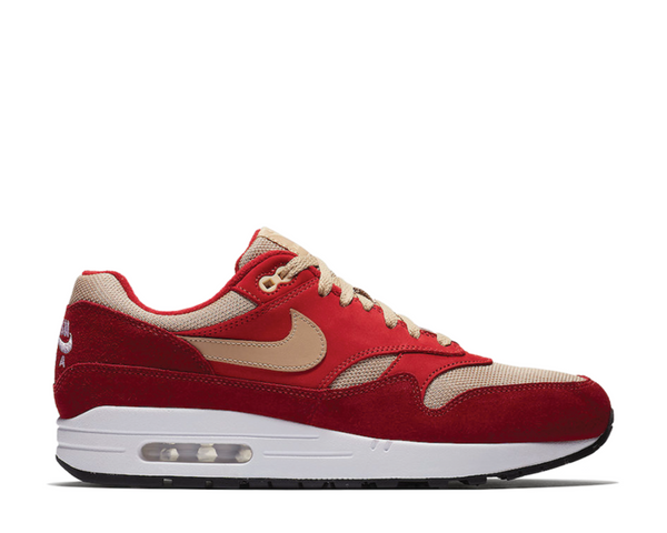 74a4c29f18 ... switzerland nike air max 1 prm retro red curry 908366 600 noirfonce  cd98d a242d