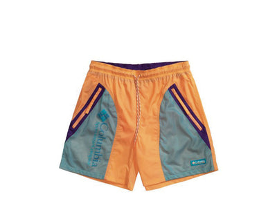 Columbia Riptide Short Bright Nectar 1889843873