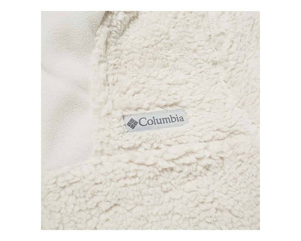 Columbia Winter Pass Full Zip Fleece Dark Stone 1866552278