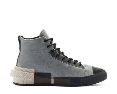 Converse All Star Disrupt CX Hi Ash Stone 169447C