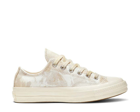 Converse Chuck 70 Beach Dye Low Top