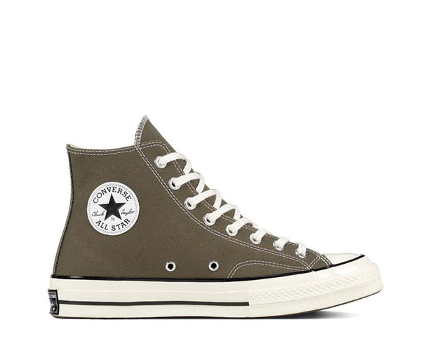 Converse Chuck 70 Classic High Top Field Surplus / Black / Egret 162021C