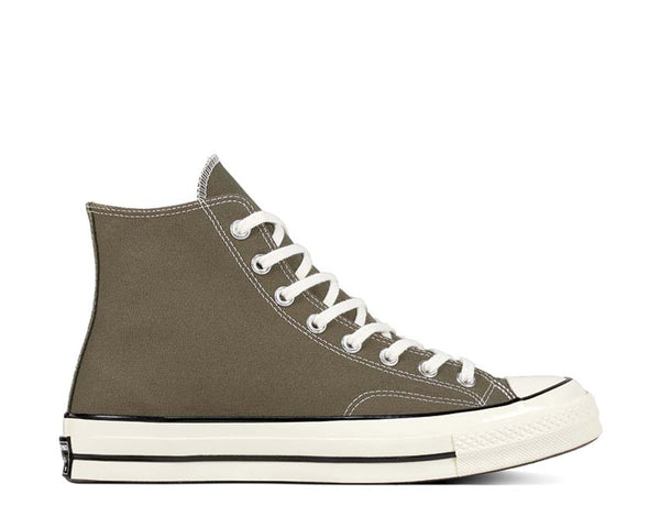 the latest aec97 9c7ee Converse Chuck 70 Classic High Top Field Surplus 162052C - NOIRFONCE
