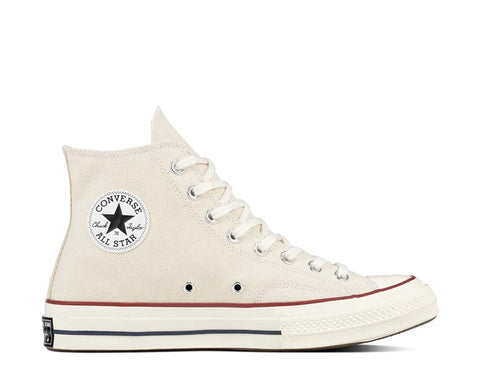 Converse Chuck 70 Classic High Top Parchment