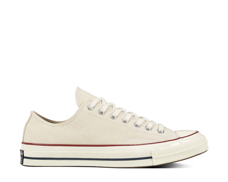 Buy Converse Chuck 70 Classic Low Top