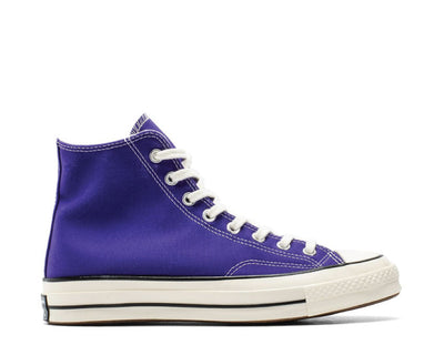 Converse Chuck 70 Hi Candy Grape / Black / Egret 170550C
