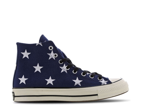 3e57c043cc77f0 Converse Chuck 70 GORE-TEX Leather Low Top 163229C - NOIRFONCE