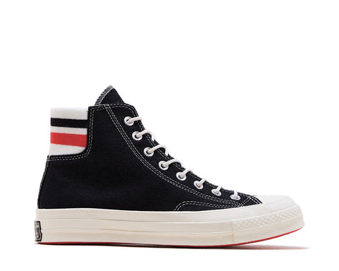 Converse Chuck 70 HI New School