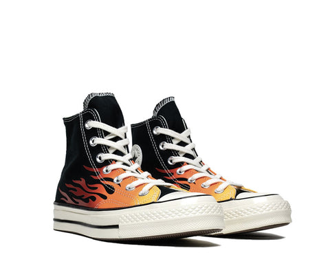 Converse Chuck 70 High OX Flames