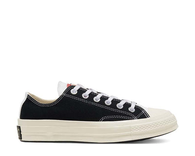 Converse Chuck 70 OX Logo Play Low